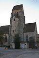 Igny-Eglise-St-Pierre MG 0806.jpg