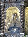 Igreja de Nossa Senhora do Monte, Funchal, Madeira - IMG 7978.jpg