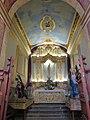 Igreja de São Brás, Arco da Calheta, Madeira - IMG 3299.jpg