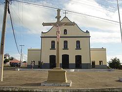 Igreja de São Sebastião em Apuiarés CE.jpg