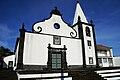 Igreja de Santo António, Santo António, concelho de São Roque do Pico, ilha do Pico, Açores, Portugal.JPG