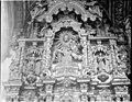 Igreja do antigo Convento de São Francisco, Porto, Portugal (3542479746).jpg