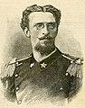 Il capitano Carlo Michelini.jpg