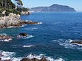 Il golfo di genova - panoramio.jpg