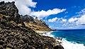 Ilha da Trindade Portugueses.jpg