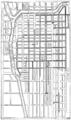 IllinoisTunnelMap1902.png