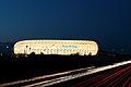 Illuminated Allianz Arena1.JPG