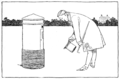 Illustration at page 103 of Bill the Minder.png