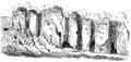 Illustrerad Verldshistoria band II Ill 004.png