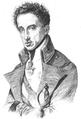 Illustrirte Zeitung (1843) 03 001 1 Erzherzog Karl von Oestreich.PNG