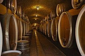 Ilok vinski podrum.jpg