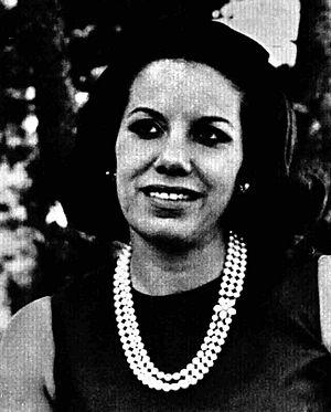 Ilva Ligabue - Ilva Ligabue (1968)