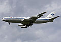 Ilyushin Il-86 (4711883613).jpg
