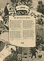 Im Kreislauf des Jahres (1898).jpg