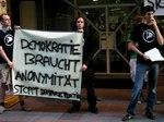 File:Image-Demonstration data retention at BMVIT speech Hufsky 3 2007-06-07.ogv