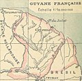 Image taken from page 58 of 'Nouveau cours d'instruction primaire. ... Cours général de géographie, etc' (15967991904).jpg
