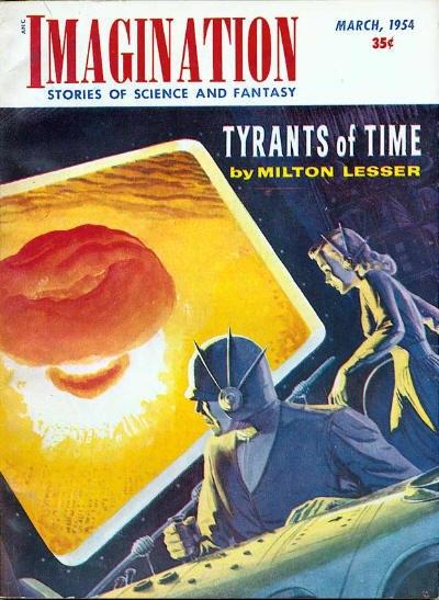 Imagination 195403