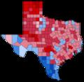 Img.TX sen 1996.png