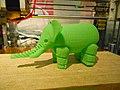 Impression 3D d'un elephant (3).JPG