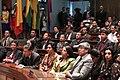 Inauguración de la Primera Cumbre de Presidentes de los Parlamentos de los países de la UNASUR (4733616307).jpg