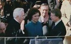 Inauguration of Jimmy Carter.jpg