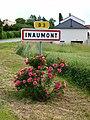 Inaumont-FR-08-panneau d'agglomération-01.jpg