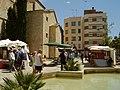 Inca Mallorca Spain 2008 PD 15.JPG