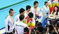 Incheon AsianGames Swimming 56.jpg