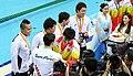 Incheon AsianGames Swimming 56.jpg