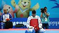 Incheon AsianGames Taekwondo 016 (15401360162).jpg