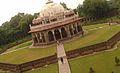 Incredible delhi 02.jpg
