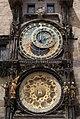 Increible reloj - panoramio.jpg