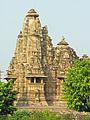 India-5584 - Flickr - archer10 (Dennis).jpg