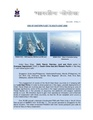 Indian Navy ships during Overseas Deployment in South East Asia.pdf