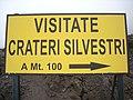 Indizio ai Crateri - panoramio.jpg
