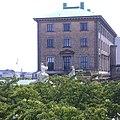 Indre By, Copenhagen, Denmark - panoramio (37).jpg