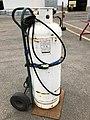 Industrial Propane Cylinder Oct 2020.jpg