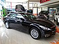 Infiniti Q70L CN-Spec (Y51)2017 Model 003 VQ25HR.jpg