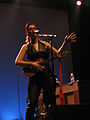 Ingrid Michaelson at the Wiltern, 27 April 2012 (6980218320).jpg