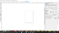Inkscape interface 01.png