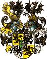 Inn-Knyphausen-Wappen2.png