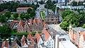Innenstadt, Lübeck, Germany - panoramio.jpg