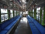 Inside Kishu railway KR205.jpg