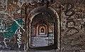 Inside an abandoned military building in Fort de la Chartreuse, Liege, Belgium (DSCF3343-inpaint-crop).jpg