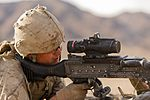 Integrated Training Exercise 2-15 150201-F-RW714-225.jpg