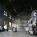 Interieur, overzicht van het ketelhuis - Maastricht - 20385999 - RCE.jpg
