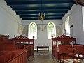 Interieur kerk Tinallinge 1.JPG