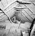 Interieur zolder, kapconstructie - Collendoorn - 20333807 - RCE.jpg