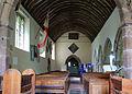 Interior, Lychett Matravers Church.jpg