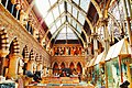 Interior Oxford University Museum of Natural History.jpg
